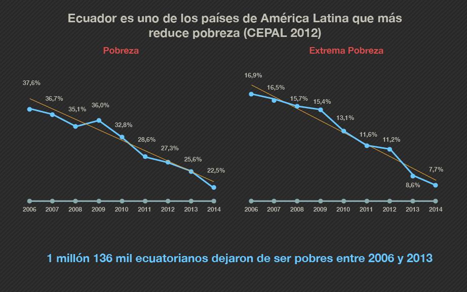 datos_economicos-06