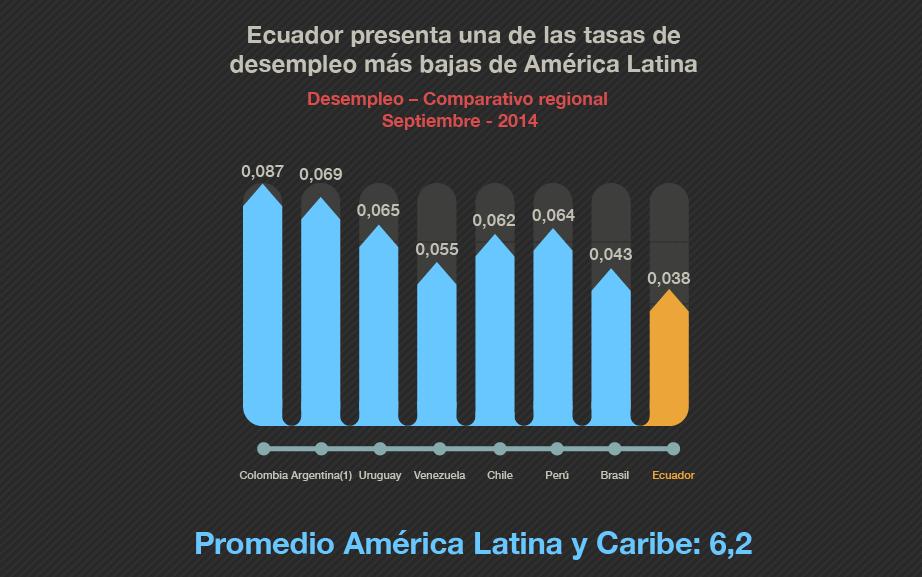datos_economicos-05